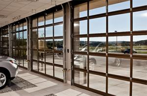 Commercial garage door repair phoenix professional for Garage door repair phoenix