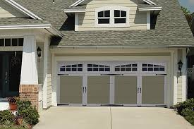 AAA Garage Door Services Gives Expansive Services To Help For Private  Properties In The Entire Phoenix, AZ And Enveloping Zones.