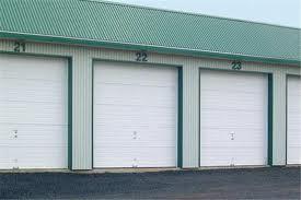 ... will understand your carport entryway prerequisites for the security of your business. Well you\u0027re in the right association! At AAA Garage Door Services ... & Commercial Garage Door Repair Phoenix Pezcame.Com