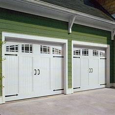 Residential garage door repair phoenix professional for Garage door repair phoenix